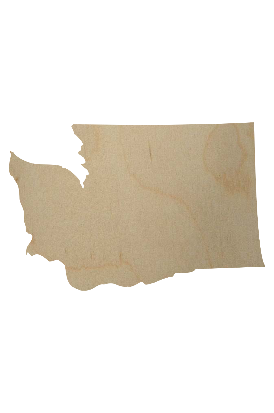 state shapes All 50 us states illustrated by hand in vector eps and transparent png formats these states shapes are perfect for a illustrated by hand for good vintage feel that sets it apart.