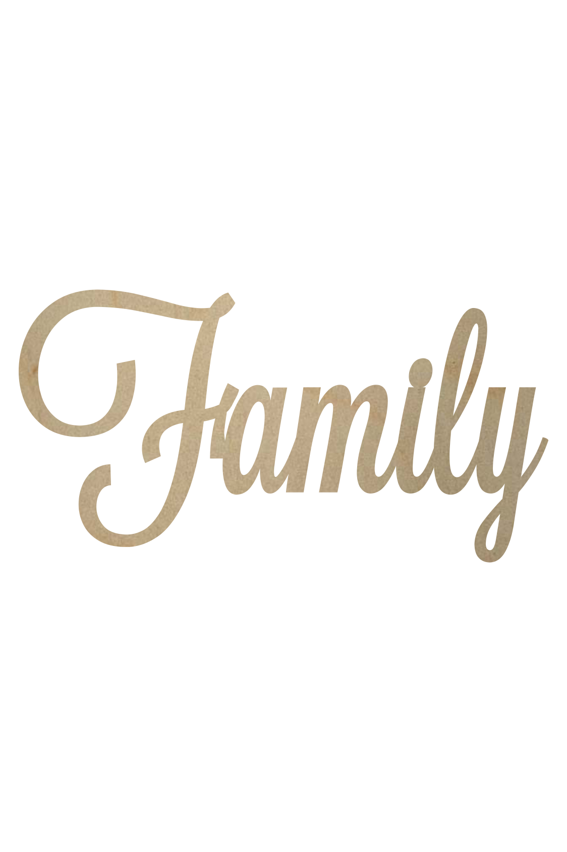 family wooden word cutout woodencutouts com crosses clip art free crosses clip art black and white